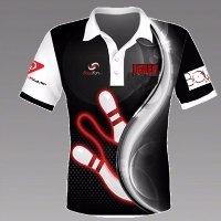 Bowling Pro Shop France