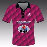 Bowling Pro-Shop Peter Knopp Germany