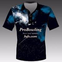 ProBowling Japan