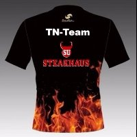 TN-Team Steakhaus Germany