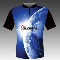 900 Global Space No.G15EU52JW1