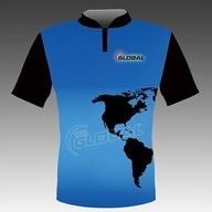 900 Global World No.G15EU54JW1