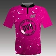DV8 Power Pink No.V15EU81JW6