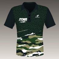 Storm Moro No.S16EU97PM3