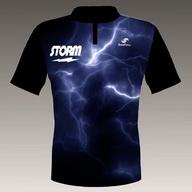 Storm Flash No.S16EU94JM1