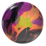 Storm Bowlingball Super Son!Q