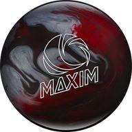 Ebonite Bowlingball Maxim different colors