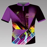 STORM Speed Violet No.S13EU25JM6