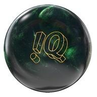 Storm Bowlingball IQ Tour Emerald