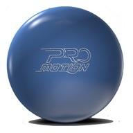 Storm Bowlingball PRO MOTION