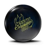 Storm Bowlingball MATCH UP BLACK PEARL