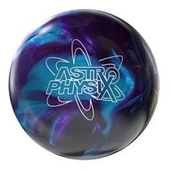Storm Bowlingball ASTROPHYSIX