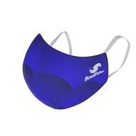 Bowlingmask BFM002
