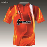 HAMMER Flame No.H14EU32JM8