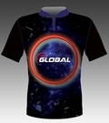 900 Global Globe No.G15EU51JM5 - 900 GLOBAL